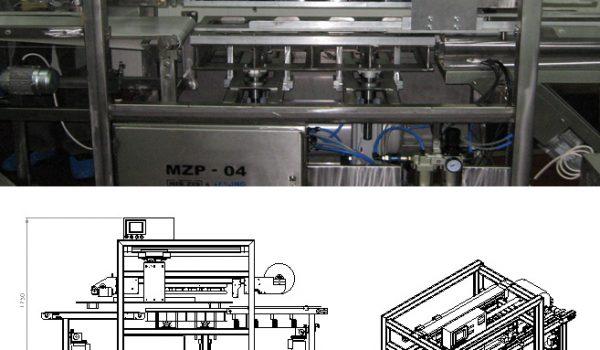 MZP-04-large.jpg