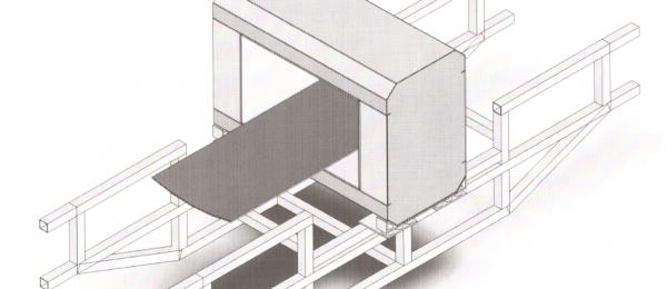 Slika-5-GDM-montaža.png