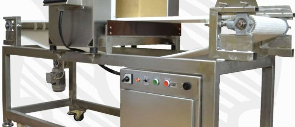 Slika-detektor-metala-1.jpg