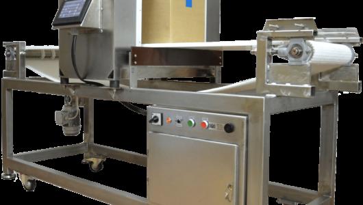 Slika-detektor-metala-1.png