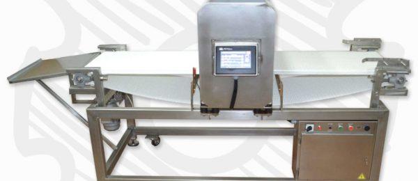 Slika-detektor-metala-2.jpg