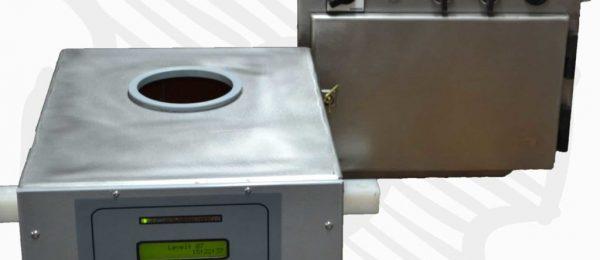 Slika-detektor-metala-3.jpg