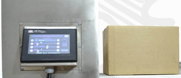 Slika-detektor-metala-4.jpg