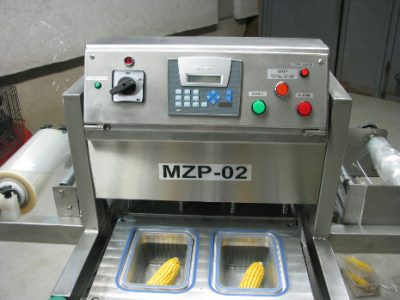 mzp-02-slika-2-large.jpg