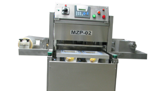 mzp-02-slika1-copy-01.png