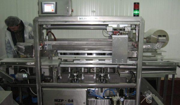 mzp-04-slika-2.jpg